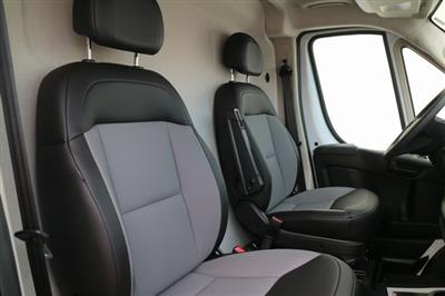 2018 ProMaster 3500 High Roof FWD,  Empty Cargo Van #M181296 - photo 29
