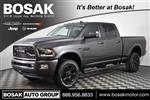 2018 Ram 2500 Crew Cab 4x4,  Pickup #M181301 - photo 1