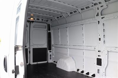 2018 ProMaster 3500 High Roof FWD,  Empty Cargo Van #M181318 - photo 25