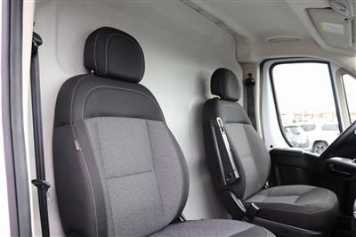 2018 ProMaster 3500 High Roof FWD,  Empty Cargo Van #M181318 - photo 28