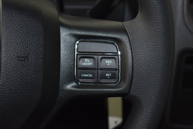 2018 Ram 2500 Crew Cab 4x4,  Pickup #M181319 - photo 16