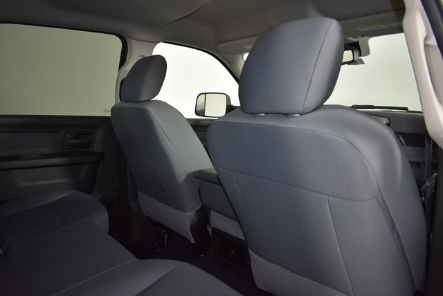 2018 Ram 2500 Crew Cab 4x4,  Pickup #M181319 - photo 28