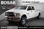 2018 Ram 2500 Crew Cab 4x4,  Pickup #M181319 - photo 1