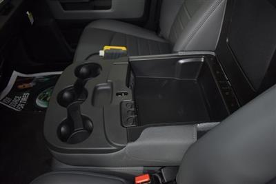 2018 Ram 3500 Regular Cab DRW 4x4,  Crysteel E-Tipper Dump Body #M181338 - photo 16