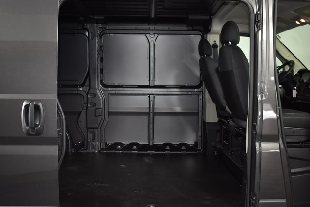 2018 ProMaster 1500 Standard Roof FWD,  Empty Cargo Van #M181349 - photo 27