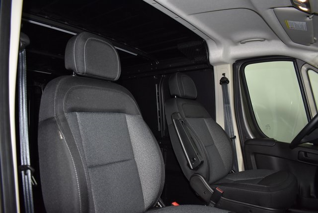 2018 ProMaster 1500 Standard Roof FWD,  Empty Cargo Van #M181349 - photo 29