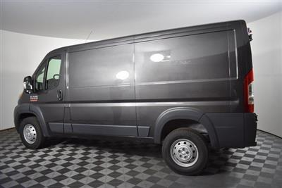 2018 ProMaster 1500 Standard Roof FWD,  Empty Cargo Van #M181349 - photo 3