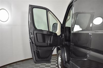 2018 ProMaster 1500 Standard Roof FWD,  Empty Cargo Van #M181349 - photo 25