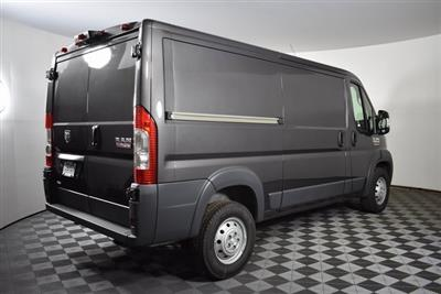 2018 ProMaster 1500 Standard Roof FWD,  Empty Cargo Van #M181349 - photo 5
