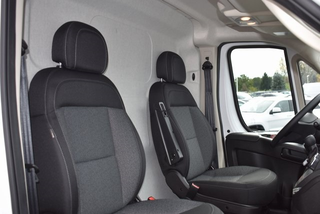 2018 ProMaster 2500 High Roof FWD,  Empty Cargo Van #M181351 - photo 26