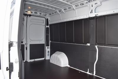 2018 ProMaster 2500 High Roof FWD,  Empty Cargo Van #M181351 - photo 24
