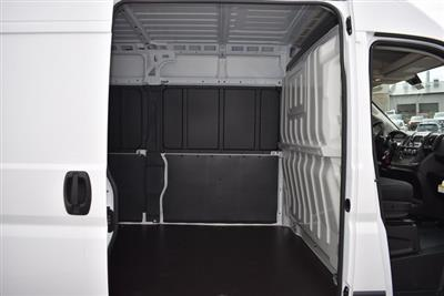 2018 ProMaster 2500 High Roof FWD,  Empty Cargo Van #M181351 - photo 25