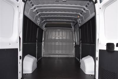 2018 ProMaster 2500 High Roof FWD,  Empty Cargo Van #M181351 - photo 2