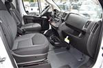 2018 ProMaster 2500 High Roof FWD,  Empty Cargo Van #M181351 - photo 27