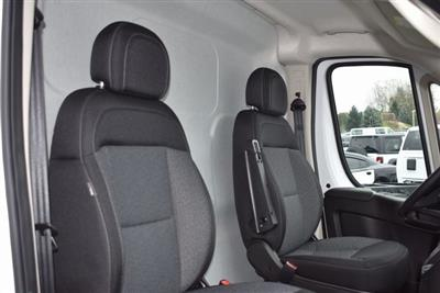 2018 ProMaster 3500 High Roof FWD,  Empty Cargo Van #M181365 - photo 24