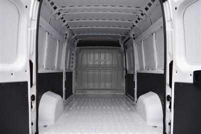 2018 ProMaster 3500 High Roof FWD,  Empty Cargo Van #M181367 - photo 2