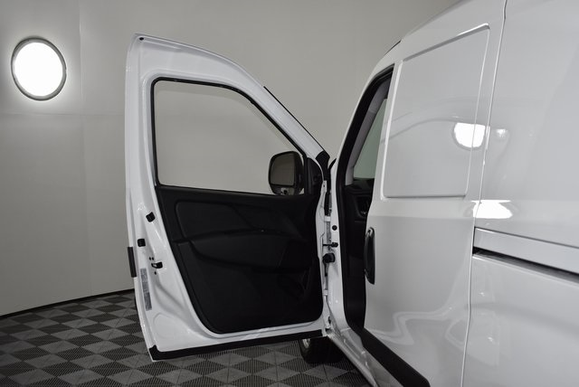 2018 ProMaster City FWD,  Empty Cargo Van #M181370 - photo 19