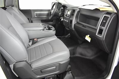 2018 Ram 2500 Regular Cab 4x4,  Pickup #M181375 - photo 22