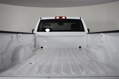 2018 Ram 2500 Regular Cab 4x4,  Pickup #M181375 - photo 24