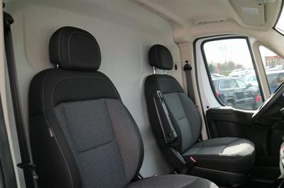 2018 ProMaster 3500 High Roof FWD,  Empty Cargo Van #M181381 - photo 23