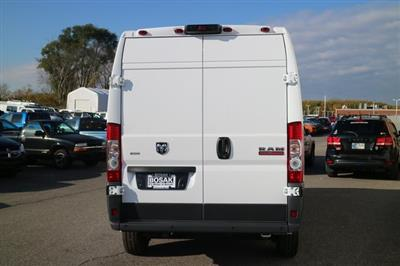 2018 ProMaster 3500 High Roof FWD,  Empty Cargo Van #M181382 - photo 5