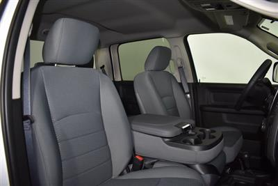 2018 Ram 2500 Crew Cab 4x4,  Pickup #M181438 - photo 31