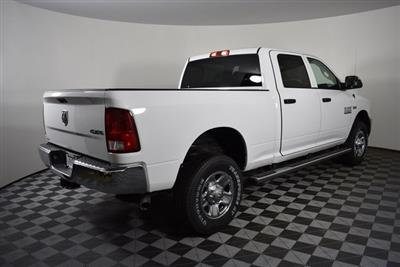 2018 Ram 2500 Crew Cab 4x4,  Pickup #M181438 - photo 5