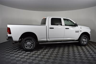 2018 Ram 2500 Crew Cab 4x4,  Pickup #M181438 - photo 6