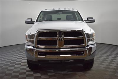 2018 Ram 2500 Crew Cab 4x4,  Pickup #M181438 - photo 8