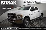 2018 Ram 2500 Crew Cab 4x4,  Pickup #M181438 - photo 1