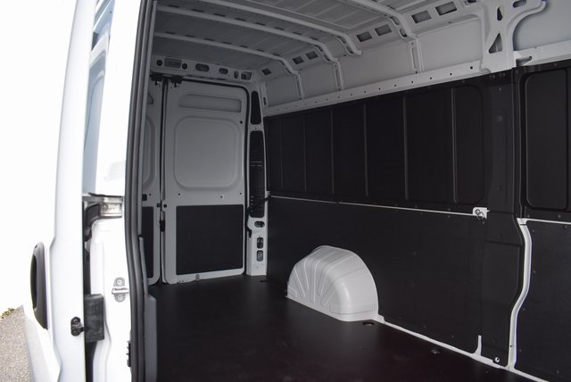 2018 ProMaster 3500 High Roof FWD,  Empty Cargo Van #M181447 - photo 26