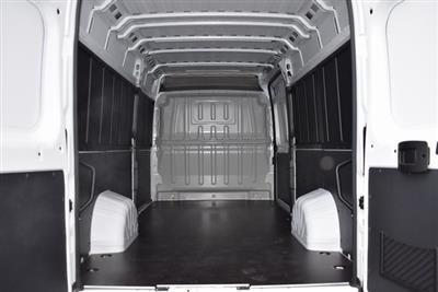 2018 ProMaster 3500 High Roof FWD,  Empty Cargo Van #M181447 - photo 2