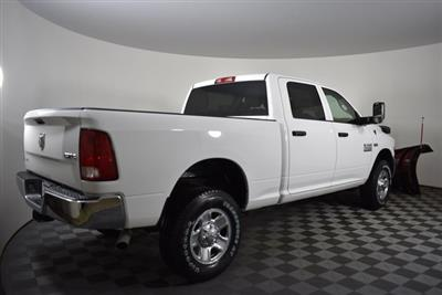 2018 Ram 2500 Crew Cab 4x4,  Pickup #M181454 - photo 2