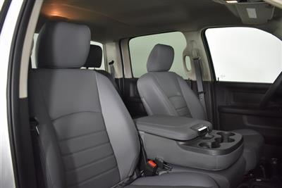 2018 Ram 2500 Crew Cab 4x4,  Pickup #M181454 - photo 24