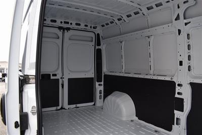 2018 ProMaster 3500 High Roof FWD,  Empty Cargo Van #M181458 - photo 25
