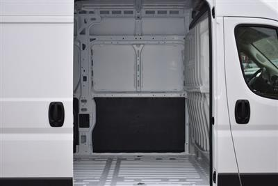 2018 ProMaster 3500 High Roof FWD,  Empty Cargo Van #M181458 - photo 26