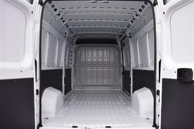 2018 ProMaster 3500 High Roof FWD,  Empty Cargo Van #M181458 - photo 2