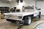 2018 Ram 5500 Crew Cab DRW 4x4,  Knapheide Aluminum PGNB Gooseneck Platform Body #M181474 - photo 5