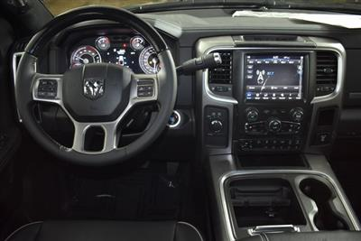 2018 Ram 2500 Crew Cab 4x4,  Pickup #M181484 - photo 13