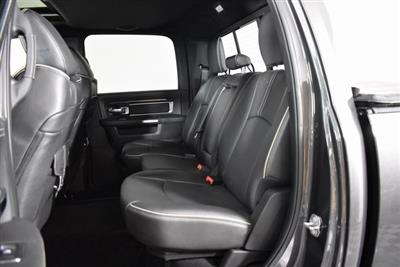 2018 Ram 2500 Crew Cab 4x4,  Pickup #M181484 - photo 32