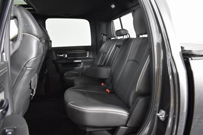2018 Ram 2500 Crew Cab 4x4,  Pickup #M181484 - photo 33