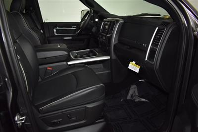 2018 Ram 2500 Crew Cab 4x4,  Pickup #M181484 - photo 39