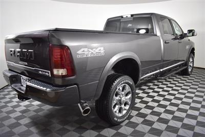 2018 Ram 2500 Crew Cab 4x4,  Pickup #M181484 - photo 5