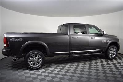2018 Ram 2500 Crew Cab 4x4,  Pickup #M181484 - photo 6