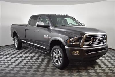 2018 Ram 2500 Crew Cab 4x4,  Pickup #M181484 - photo 7