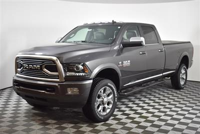 2018 Ram 2500 Crew Cab 4x4,  Pickup #M181484 - photo 9