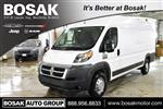 2018 ProMaster 3500 High Roof FWD,  Empty Cargo Van #M181492 - photo 1