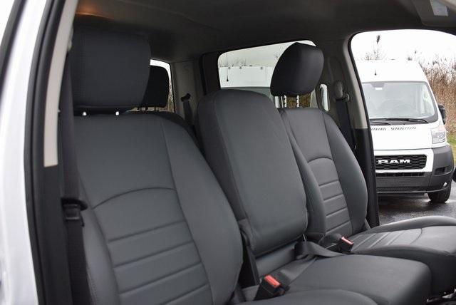 2018 Ram 3500 Crew Cab DRW 4x4,  Monroe MSS II Deluxe Service Body #M181515 - photo 34