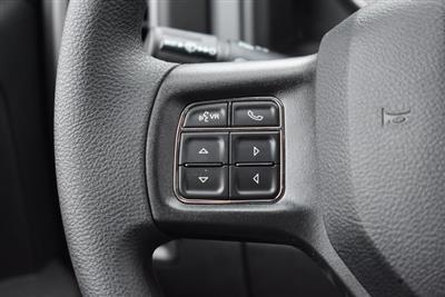 2018 Ram 3500 Crew Cab DRW 4x4,  Monroe MSS II Deluxe Service Body #M181515 - photo 15