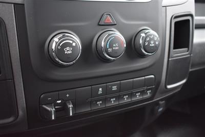 2018 Ram 3500 Crew Cab DRW 4x4,  Monroe MSS II Deluxe Service Body #M181515 - photo 19